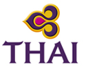 Thai Airways Intl
