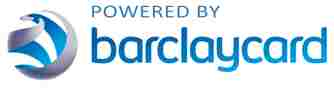 Barclay's Power Logo